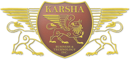 Karsha.net Exchange